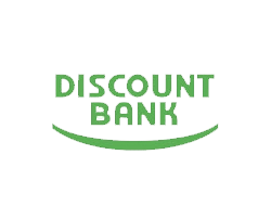 discount bank chatbot
