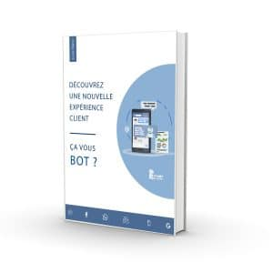 chatbot ebook