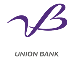 union bank chatbot