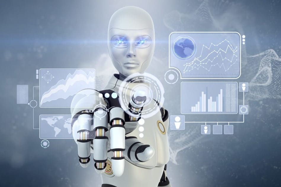 chatbot intelligent pour optimiser relation client