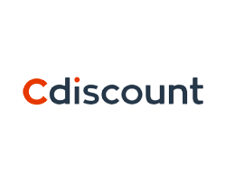 Cdiscount clients hybot system