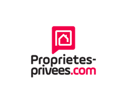 propriété privé client hybot system