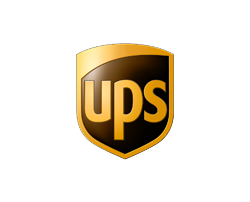 ups clients hybot system