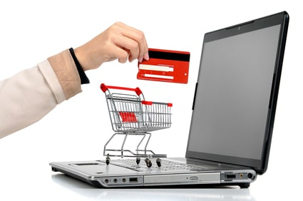 réduction abandons de panier site e-commerce