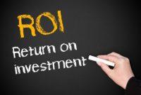 retour sur investissements de la satisfaction client