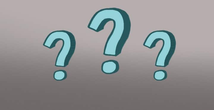 FAQ Chatbot Hybot system